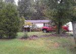 Casa en Remate en Madison 27025 WALTER RD - Identificador: 3396344858