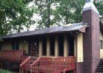 Casa en Remate en Efland 27243 SANDERS RD - Identificador: 3396577410