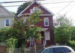 Casa en Remate en Elizabeth 07201 EMMA ST - Identificador: 3397301831