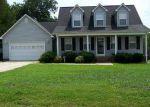 Casa en Remate en Salisbury 28147 AUBORN PL - Identificador: 3397853677