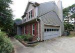 Casa en Remate en Concord 28027 EDGEWATER DR NW - Identificador: 3398063908