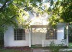 Casa en Remate en Monett 65708 10TH ST - Identificador: 3398475146