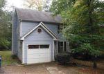 Casa en Remate en Durham 27712 LAZYRIVER DR - Identificador: 3398554423