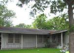 Casa en Remate en Victoria 77901 NAVIDAD ST - Identificador: 3398649466