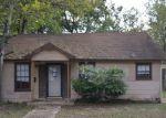 Casa en Remate en Waco 76707 ETHEL AVE - Identificador: 3398651662
