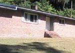 Casa en Remate en Lake City 32055 NW EADIE ST - Identificador: 3398777800