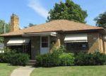 Casa en Remate en Wyoming 49509 CLYDE PARK AVE SW - Identificador: 3399779891