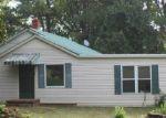 Casa en Remate en New Albany 38652 COUNTY ROAD 107 - Identificador: 3399946755