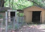Casa en Remate en Batesville 38606 SARDIS LAKE DR - Identificador: 3399993161