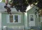 Casa en Remate en Columbus 68601 9TH ST - Identificador: 3400211728