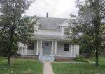 Casa en Remate en Hamilton 45013 SHERMAN AVE - Identificador: 3400627804