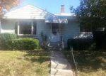 Casa en Remate en Allentown 18109 N BRADFORD ST - Identificador: 3401604477