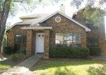 Casa en Remate en Allen 75002 MOUNTAIN SIDE DR - Identificador: 3402087117