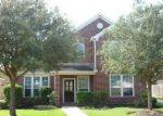 Casa en Remate en Missouri City 77459 HERA DR - Identificador: 3402111208