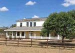 Casa en Remate en Marble Falls 78654 WINDING WAY RD - Identificador: 3402136173