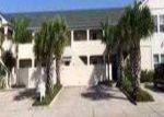 Casa en Remate en South Padre Island 78597 E ATOL ST - Identificador: 3402141429
