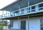 Casa en Remate en Horseshoe Bay 78657 OAK LN - Identificador: 3402387123