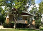 Casa en Remate en Milwaukee 53225 N 84TH ST - Identificador: 3403602962
