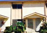 Casa en Remate en Bellflower 90706 SANTA ANA AVE - Identificador: 3403810553