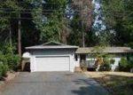Casa en Remate en Magalia 95954 W PARK DR - Identificador: 3404336561