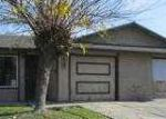 Casa en Remate en Stockton 95207 KARLSBERG CIR - Identificador: 3404506494
