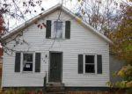 Casa en Remate en Colon 49040 ELM ST - Identificador: 3409468298