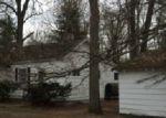 Casa en Remate en Fennville 49408 56TH ST - Identificador: 3410276807