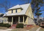 Casa en Remate en Springfield 01108 LARKSPUR ST - Identificador: 3410374916