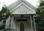 Casa en Remate en Springfield 01104 LIBERTY ST - Identificador: 3410388936