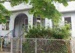 Casa en Remate en Springfield 01109 NORTHAMPTON AVE - Identificador: 3410405119