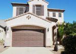 Casa en Remate en San Tan Valley 85140 E ALTADONNA ST - Identificador: 3412126809
