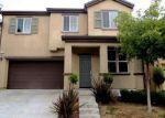 Casa en Remate en Vallejo 94590 PIKE ST - Identificador: 3412162721