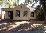 Casa en Remate en Stockton 95203 W ACACIA ST - Identificador: 3412180683