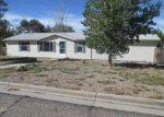 Casa en Remate en La Junta 81050 SMITHLAND AVE - Identificador: 3412246817