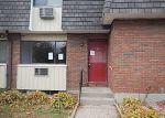 Casa en Remate en Windsor 06095 HIGH PATH RD - Identificador: 3412281857