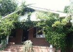 Casa en Remate en Shelbyville 37160 DIXON RD - Identificador: 3412368568