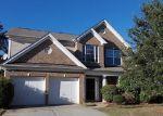 Casa en Remate en Greenville 29607 TANNER CHASE WAY - Identificador: 3412413684