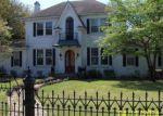 Casa en Remate en Sumter 29150 WARREN ST - Identificador: 3412434252
