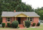 Casa en Remate en Darlington 29532 JULESWOOD DR - Identificador: 3412492961