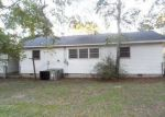 Casa en Remate en Douglas 31535 GREEN AVE - Identificador: 3412553390