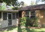 Casa en Remate en Waycross 31501 DARLING AVE - Identificador: 3412576154