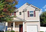 Casa en Remate en Canton 30114 SAUTEE PL - Identificador: 3412665961