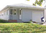 Casa en Remate en Sioux City 51106 S MAPLE ST - Identificador: 3412796463
