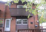 Casa en Remate en North Chicago 60064 ELIZABETH AVE - Identificador: 3412965526