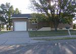 Casa en Remate en Garden City 67846 CONKLING AVE - Identificador: 3413240125
