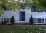 Casa en Remate en Rochester 55904 S VILLAGE DR SE - Identificador: 3413708321