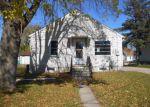 Casa en Remate en Waseca 56093 8TH AVE SE - Identificador: 3413731994