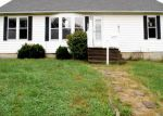 Casa en Remate en Cameron 64429 NW SALE BARN RD - Identificador: 3413825710