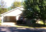 Casa en Remate en Booneville 38829 ELM ST - Identificador: 3413961482