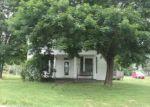 Casa en Remate en Stewart 45778 STATE ROUTE 329 - Identificador: 3414253609